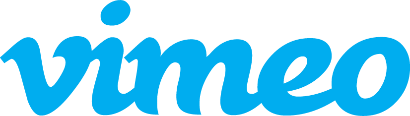 Vimeo (High Price)